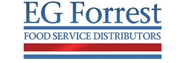 Forrest Food Services - Middle Market M&A