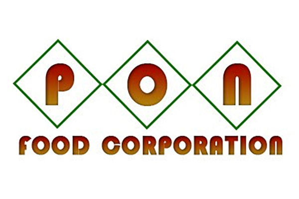PON Food Distribution - Transaction Advisory