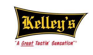 Kelly's - Middle Market M&A