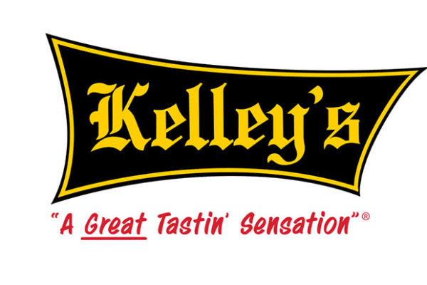 Kelly's - Middle Market M&A