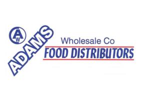 Adams Wholesale - Middle Market M&A