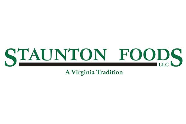 Staunton Foods - Transaction Advisory