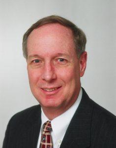 William Beattie -Middle Market M&A Advisor