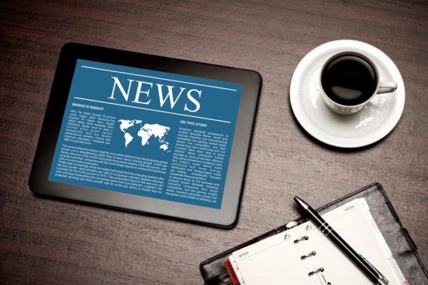 Lower Middle Market M&A Advisor News- Transaction Advisory