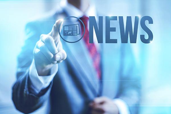 M&A Advisor News - Keiter Advisors