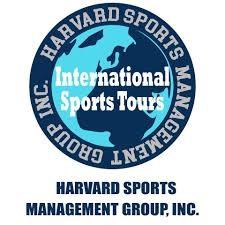 Harvard Sports Management Group - Virginia M&A Deals