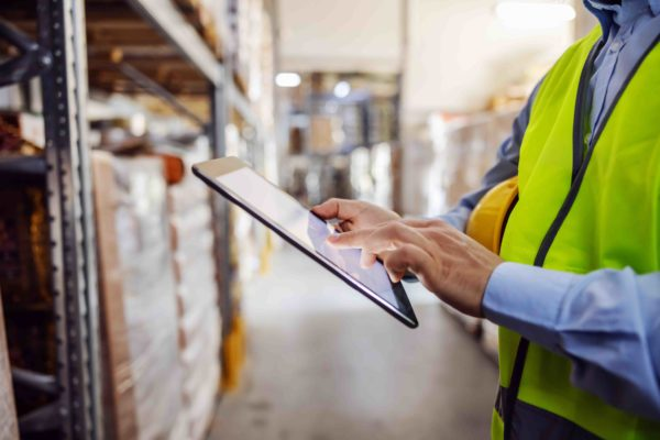 Sysco Earnings Announcement Insights - Transaction Advsiory Services
