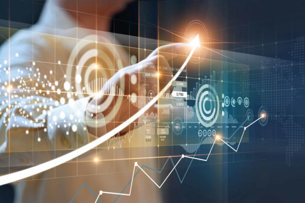 Ferraro Sale - Transaction Advisory Services